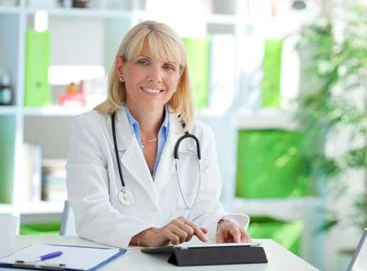 Fortbildungen und Weiterbildungen zur Zusatzbezeichnung für Fachärzte