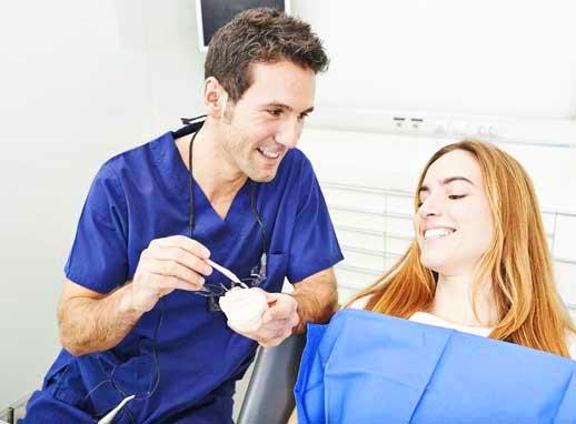 Fortbildungen in Homöopathie und Naturheilverfahren für Zahnärzte