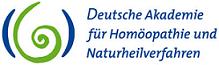 Deutsche Akademie für Homöopathie und Naturheilverfahren