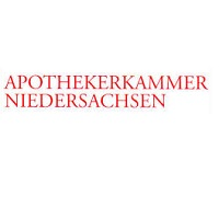 Apothekerkammer-Niedersachsen