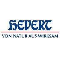 Hevert-Logo