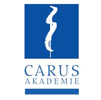 Logo-Carus-Akademie