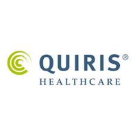 Quiris-Healtcare