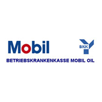 bkk-mobil